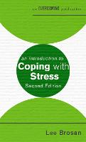 An Introduction to Coping with ...