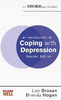 An Introduction to Coping with...