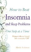 How to Beat Insomnia and Sleep...