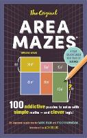 The Original Area Mazes: 100 ...