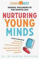 Nurturing Young Minds: Mental...