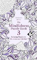The Mindfulness Puzzle Book 3:...