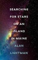 Searching For Stars on an Island in...