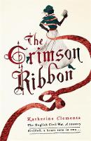 The Crimson Ribbon
