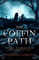 The Coffin Path: 'The perfect ghost...