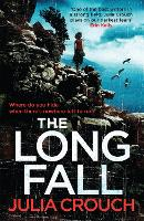 The Long Fall