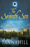 The Seventh Son: A Unique Portrait of...