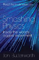 Smashing Physics