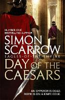 Day of the Caesars (Eagles of the...