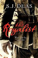The Royalist