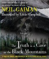 The Truth Is a Cave in the Black...