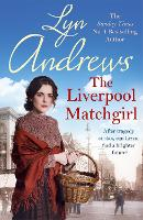 The Liverpool Matchgirl: The...