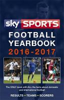 Sky Sports Football Yearbook: 2016-2017