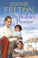 The Widow's Promise: The Families of...