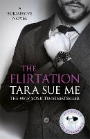 The Flirtation: Submissive 9