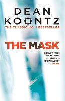 The Mask: A powerful thriller of...
