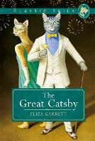 The Great Catsby (Classic Tails 2):...