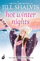 Hot Winter Nights: Heartbreaker Bay...