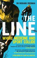 The Line: Where Medicine and Sport...
