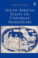 South African Essays on 'Universal'...