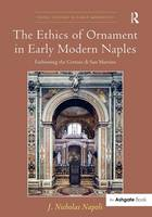 The Ethics of Ornament in Early ...