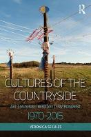 Cultures of the Countryside: Art,...