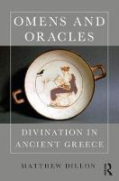 Omens and Oracles: Divination in...