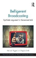Belligerent Broadcasting: Synthetic...