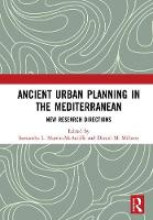 Ancient Urban Planning in the...