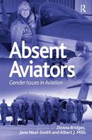 Absent Aviators: Gender Issues in...
