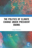 The Politics of Climate Change under...