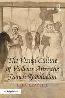 The Visual Culture of Violence After...