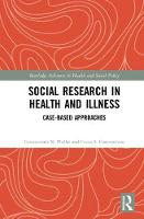 Social Research in Health and ...