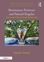 Renaissance Porticoes and Painted...