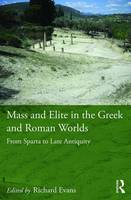 Mass and Elite in the Greek and Roman...