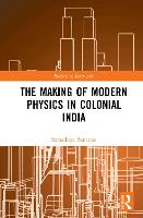 The Making of Modern Physics in...