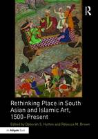 Rethinking Place in South Asian and...