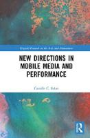 New Directions in Mobile Media and...