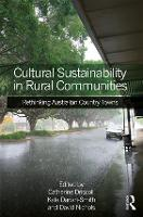 Cultural Sustainability in Rural...