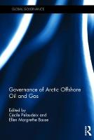 Governance of Arctic Offshore Oil and...