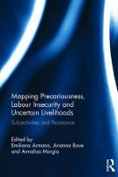 Mapping Precariousness, Labour...