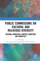 Public Commissions on Cultural and...