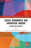Social Movements and Organized ...