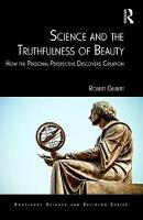 Science and the Truthfulness of...