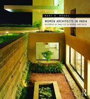 Women Architects in India: Histories...