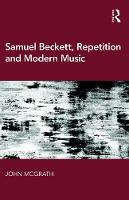 Samuel Beckett, Repetition and Modern...