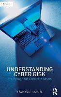 Understanding Cyber Risk: Protecting...