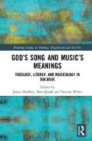 God's Song and Music's Meanings: How...