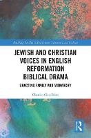 Jewish and Christian Voices in ...