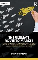 The Ultimate Route to Market: How...
